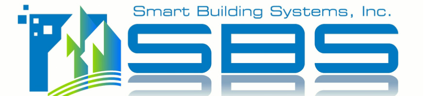 Smart Building Systems, Inc.